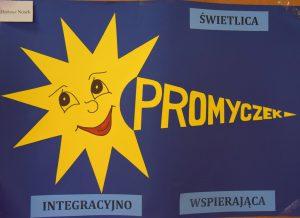 promyczek-logo001