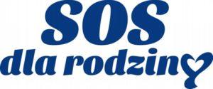 Sos-logotyp